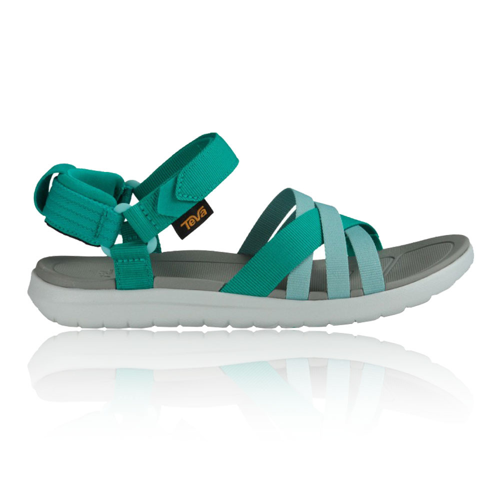 Teva Sanborn Women's Walking Sandals