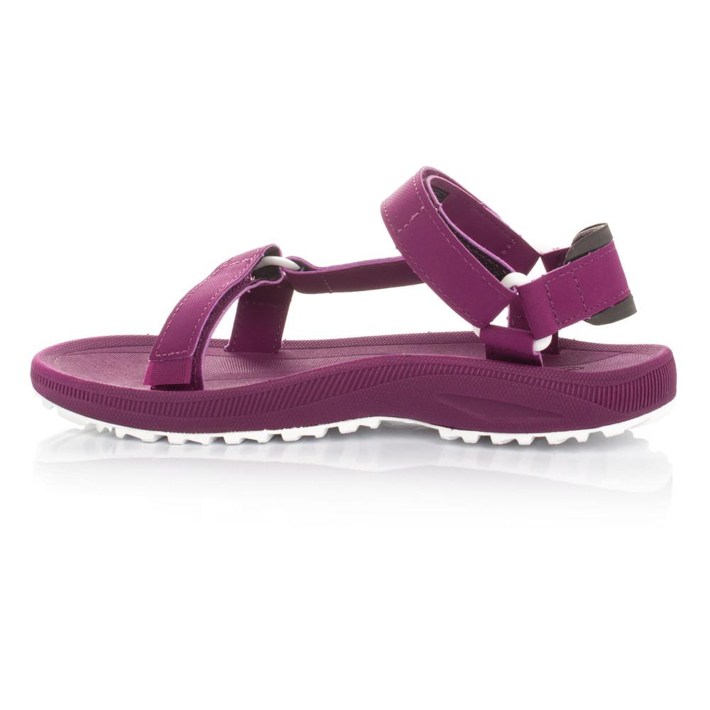 c397e24f4 Teva Winsted S Women s Walking Sandals - 44% Off