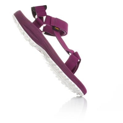 Teva Winsted S Women's Walking Sandals