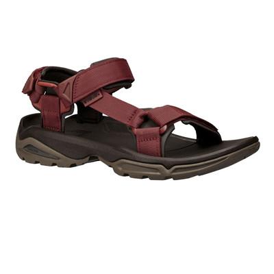 Teva Terra FI 4 sandalias de trekking