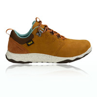 Teva Arrowood Lux Women's Waterproof Shoes
