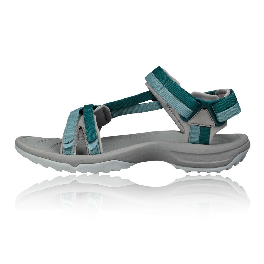 afcd68391a7 Teva Terra FI Lite Women s Sandals - SS18 - 50% Off