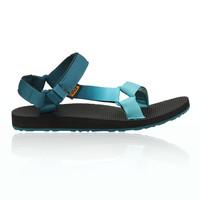 Teva Original Universal Gradient Women's Walking Sandals