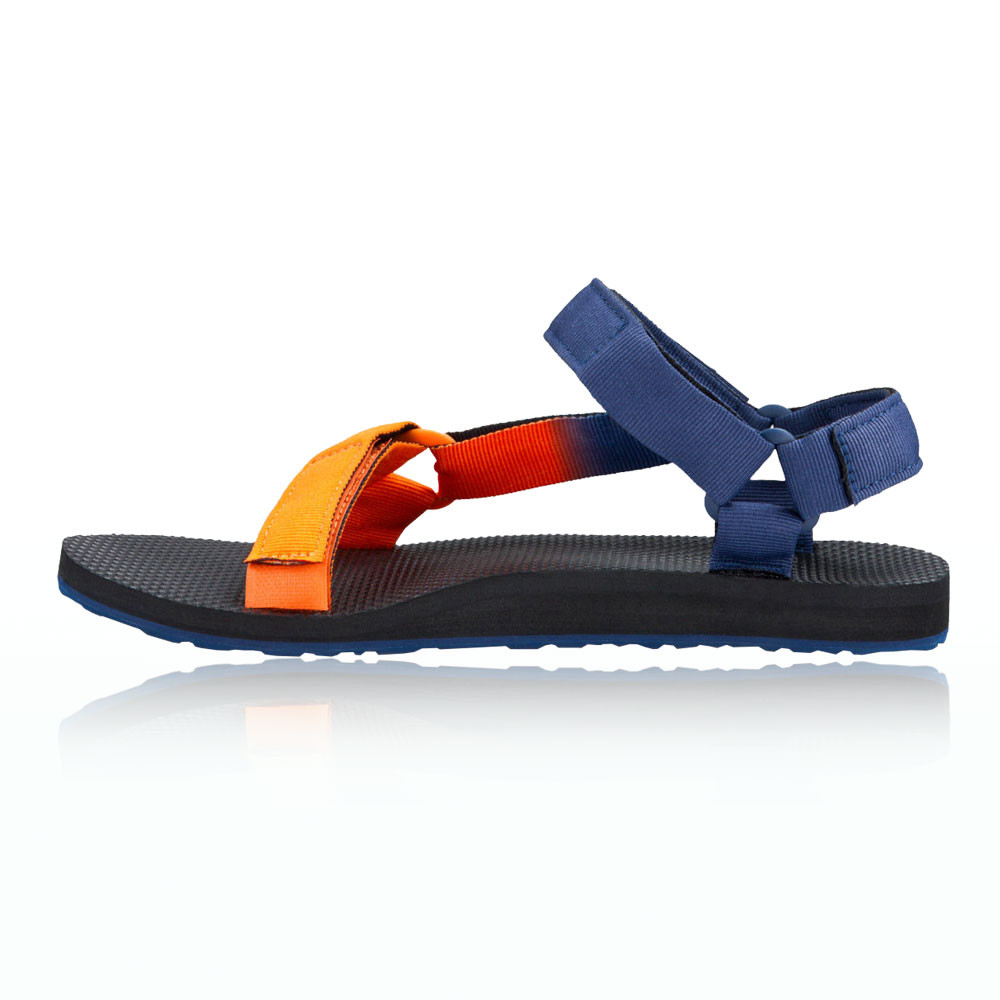 Teva Walking Shoes Merrel