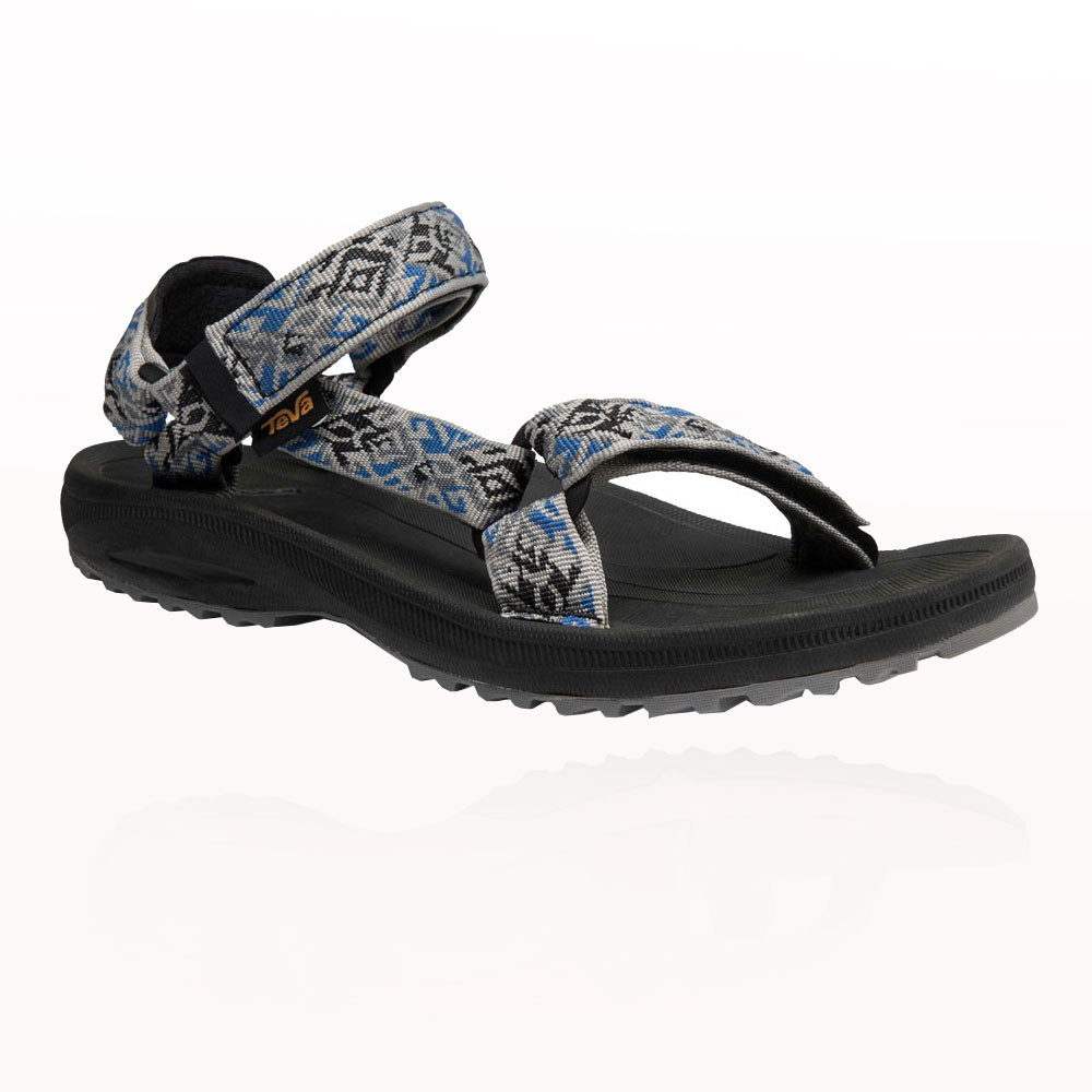 1a3b2a630 Teva Winsted Walking Sandal. RRP £34.99£19.99 - RRP £34.99