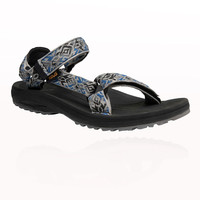 Teva Winsted Walking Sandal - SS18