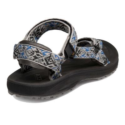 Teva Winsted sandalia de trekking - SS18