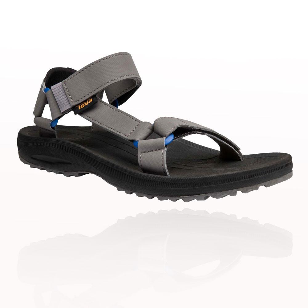 Teva Winsted S sandale de marche