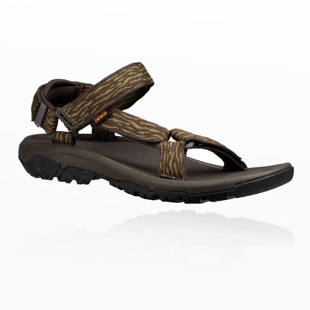 Teva Womens Hurricane Xlt Sandal Shoes