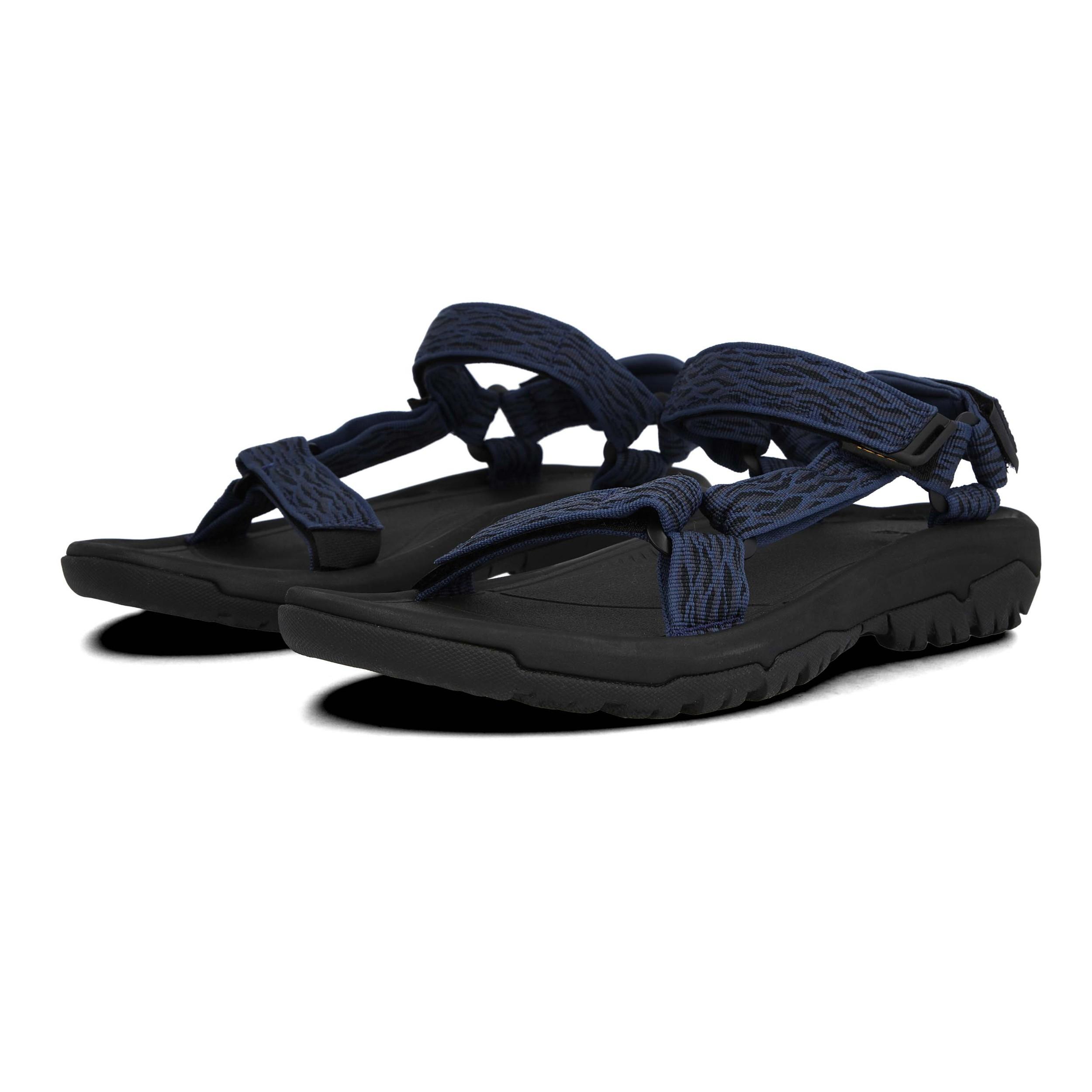 Teva Hurricane XLT2 Women's Walking Sandals - SS21 | cycling shoes