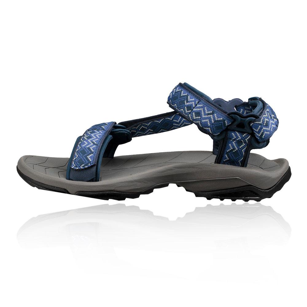 bc1c42deb077 Teva Terra FI Lite Walking Sandals - SS18 - 50% Off