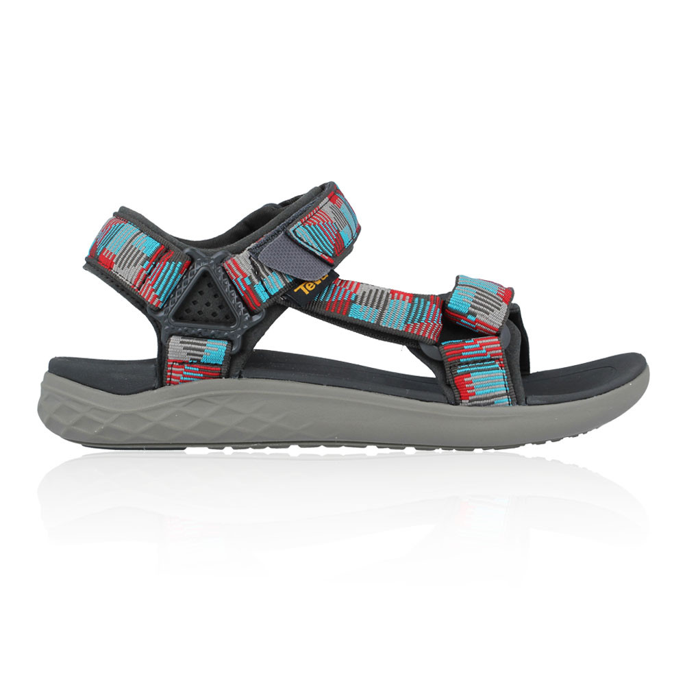290c370ab1f95a Teva Terra-Float 2 Universal Walking Sandal - SS18 - 50% Off    SportsShoes.com