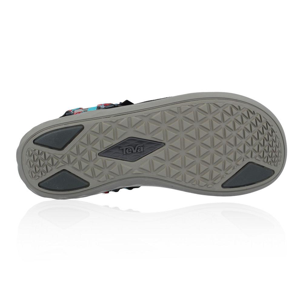 3aff14cf5b3de3 Teva Terra-Float 2 Universal Walking Sandal - SS18 - 50% Off ...