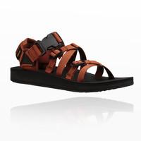 Teva Alp Premier Walking Sandals - SS18