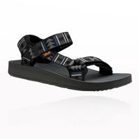 Teva Original Universal Premier sandalia de trekking - SS18