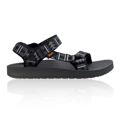 Teva Original Universal Premier Walking Sandal