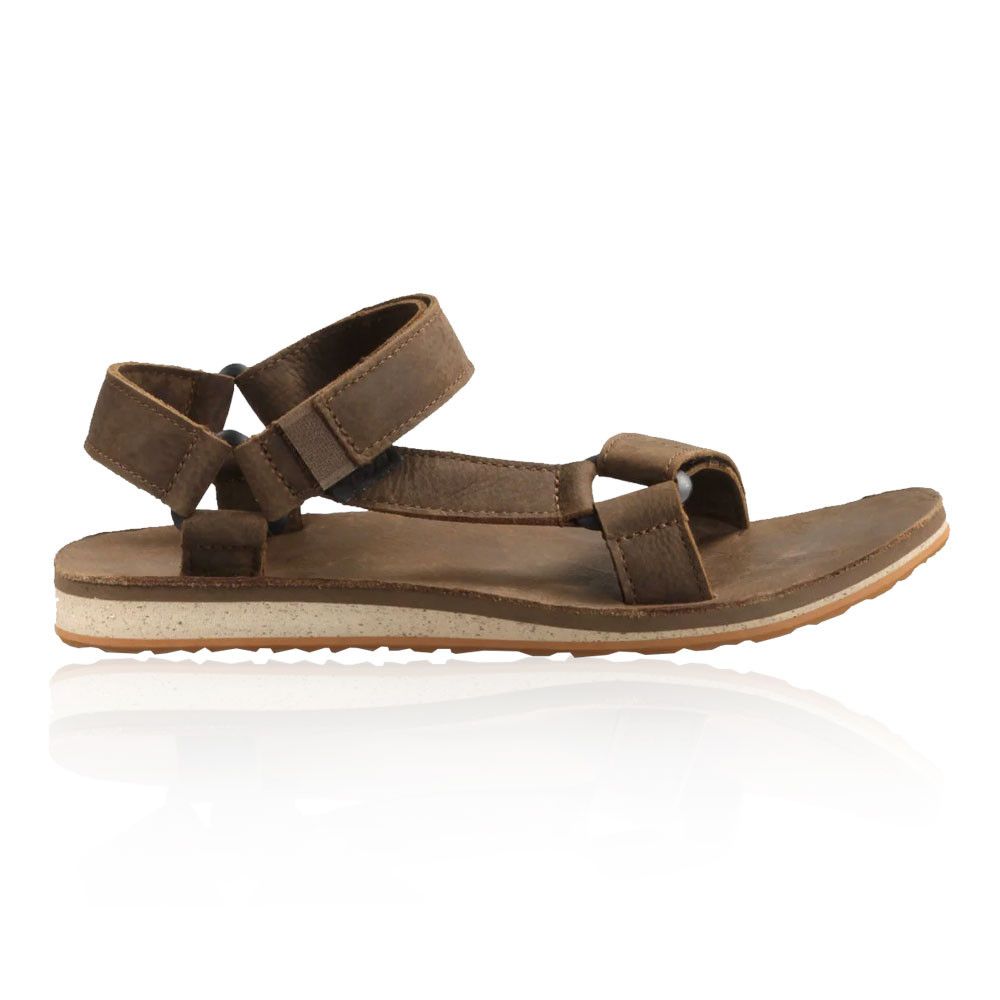 bb593e0f71094 Teva Original Universal Premium Leather Sandals - SS18 - 40% Off ...