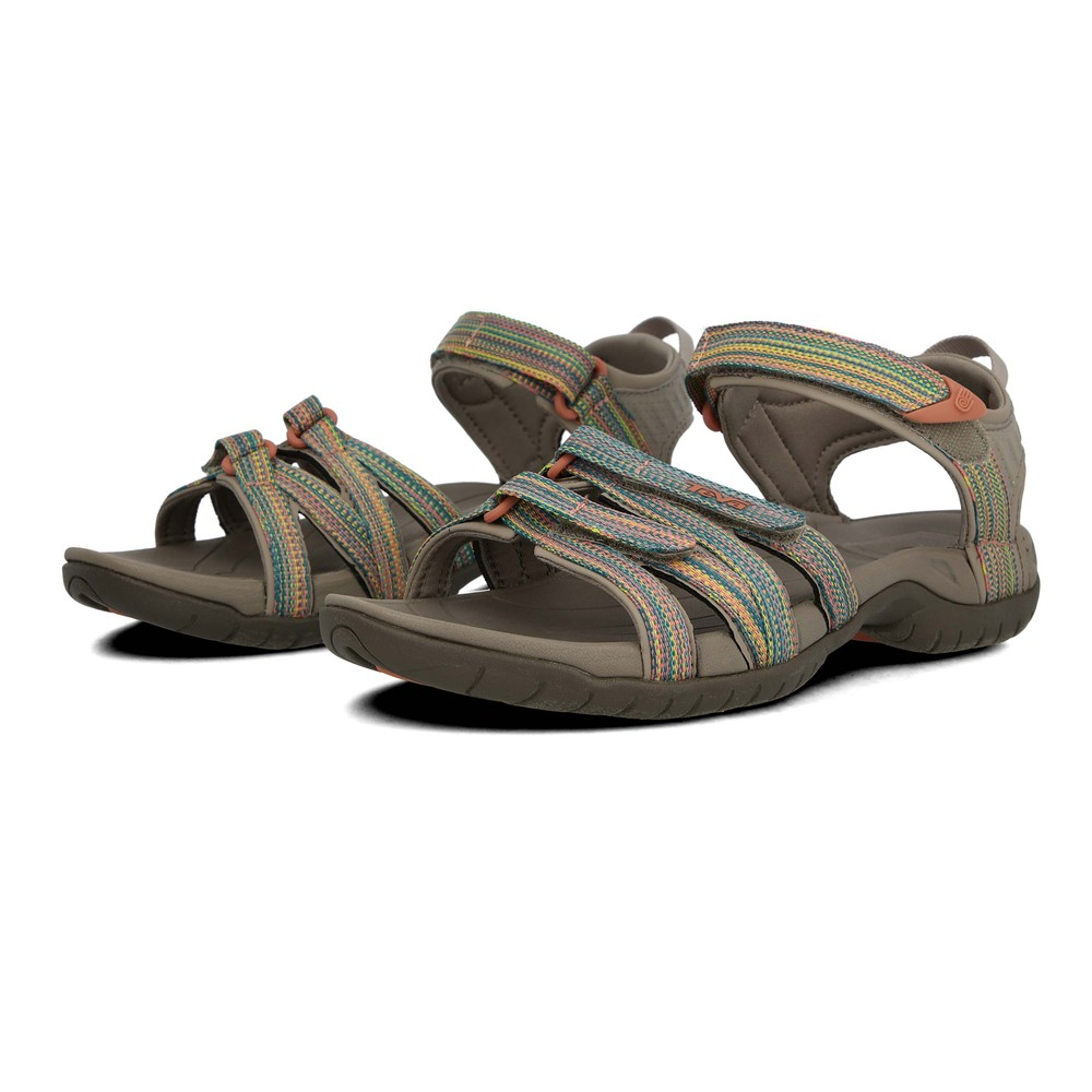 Teva Tirra Women's Walking Sandals - SS20