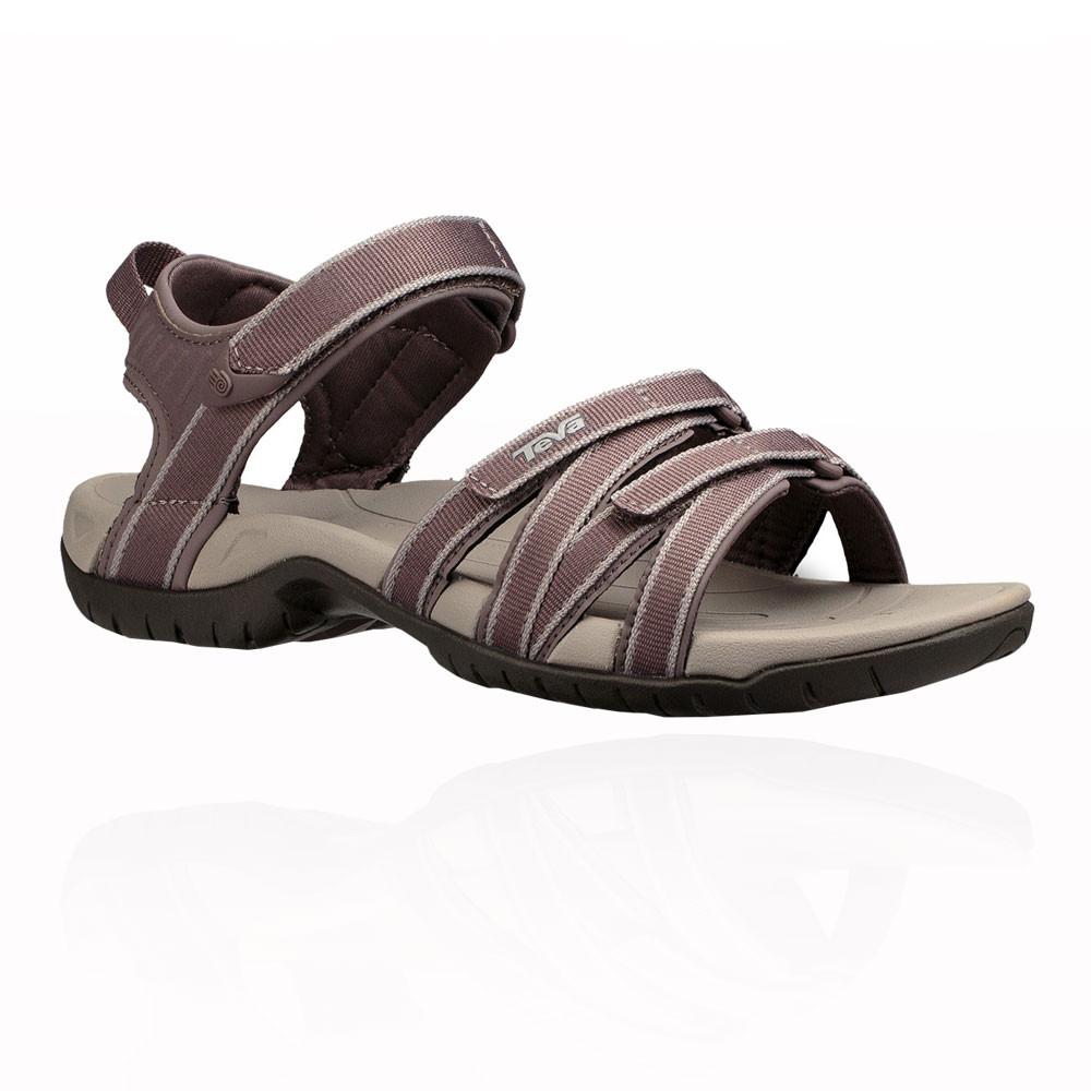 2e030dfa6a4f13 Teva Tirra Women s Walking Sandals - SS18. RRP £59.99£29.99 - RRP £59.99
