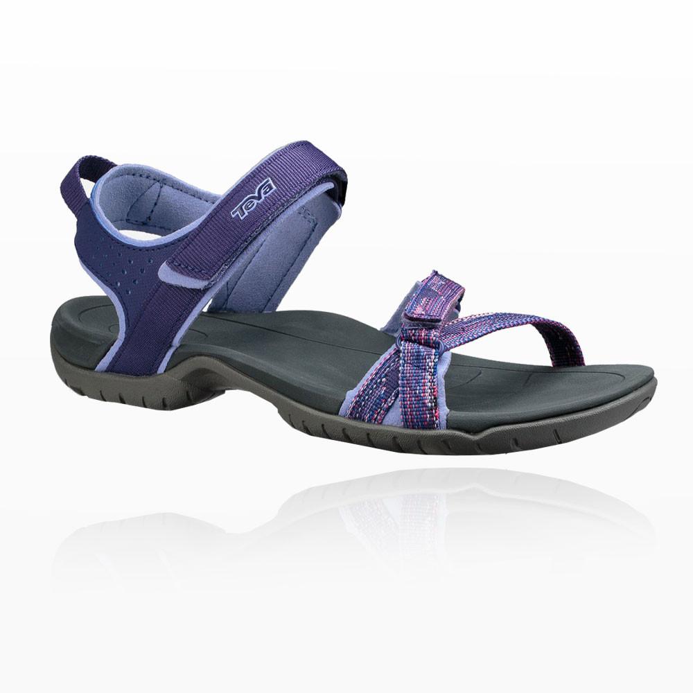 32732aff60da27 Teva Verra Women s Walking Sandals - SS18. RRP £49.99£24.99 - RRP £49.99