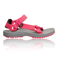 2e8928fb550b76 Teva Women s Winsted Solid Walking Sandal