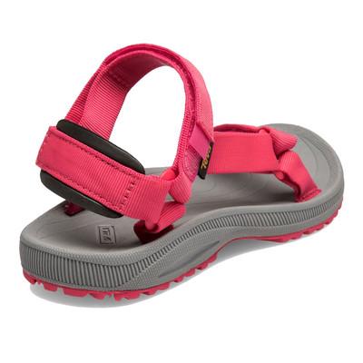 Teva para mujer Winsted Solid sandalia de trekking