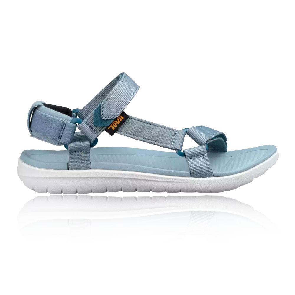 Teva Women's Sanborn Universal Walking Sandal