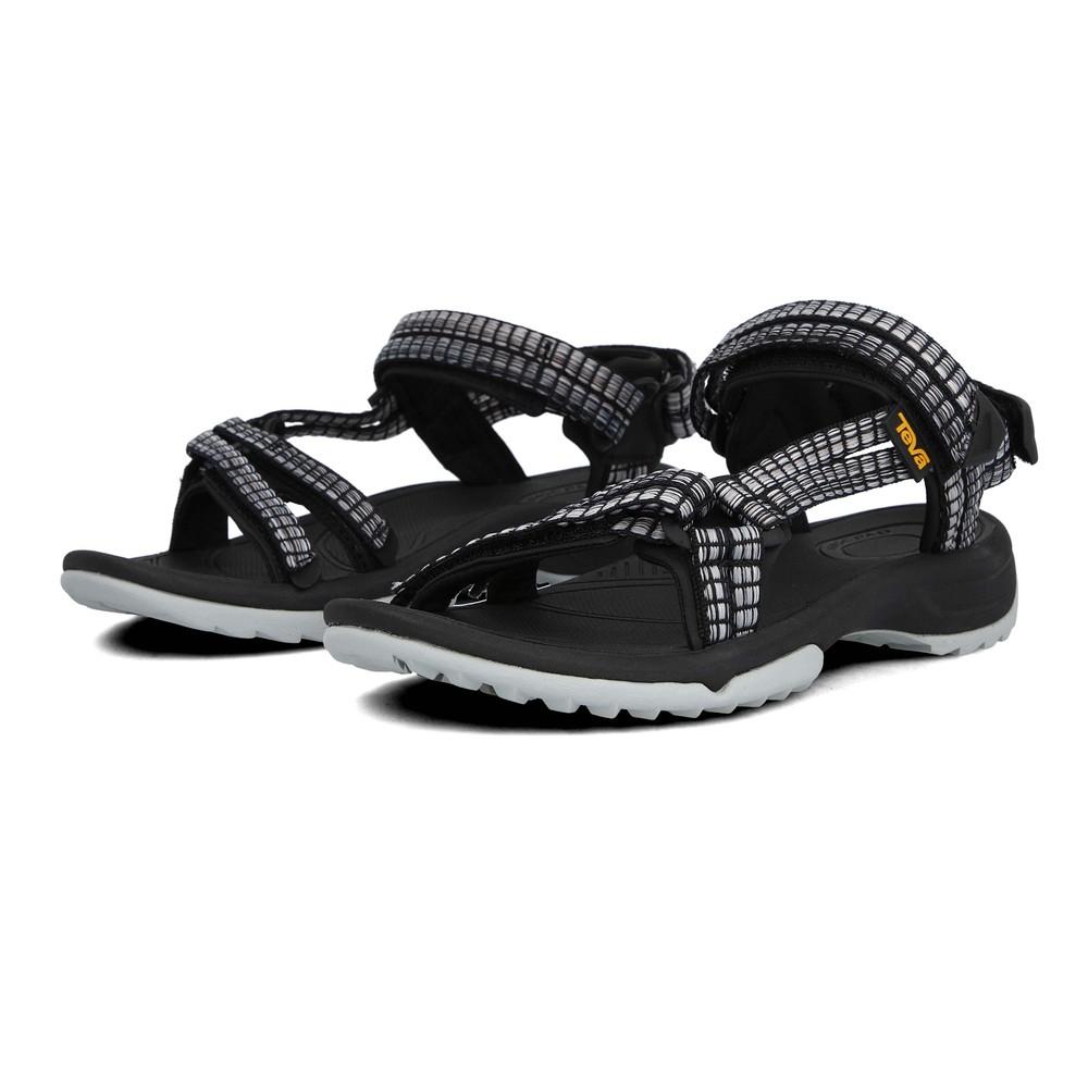 Teva Terra Fi Lite femmes sandales de marche SS20 10% de