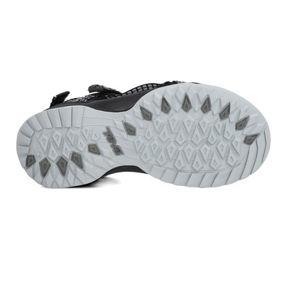Teva Women's Terra FI Lite Walking Sandals - SS19