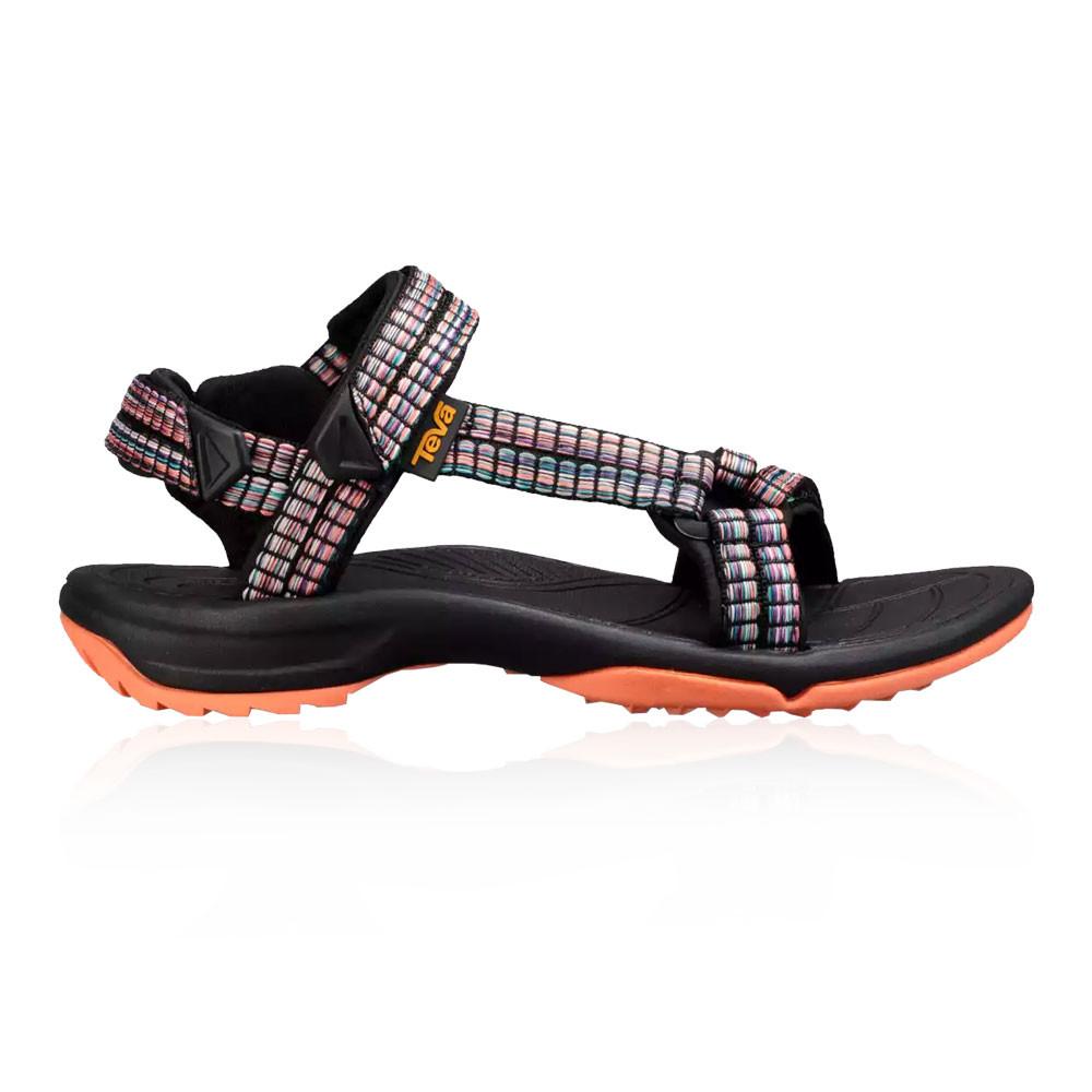 9d51c81ad490e Teva Terra FI Lite Women s Walking Sandals - SS18. RRP £64.99£32.49 - RRP  £64.99