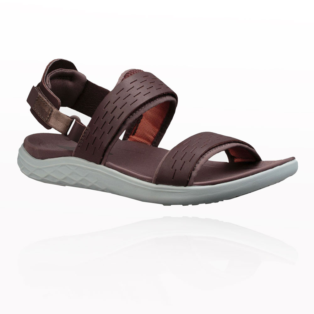 712d01642 Teva Terra-Float 2 Lux Nova Women s Walking Sandals. RRP £79.99£39.99 - RRP  £79.99