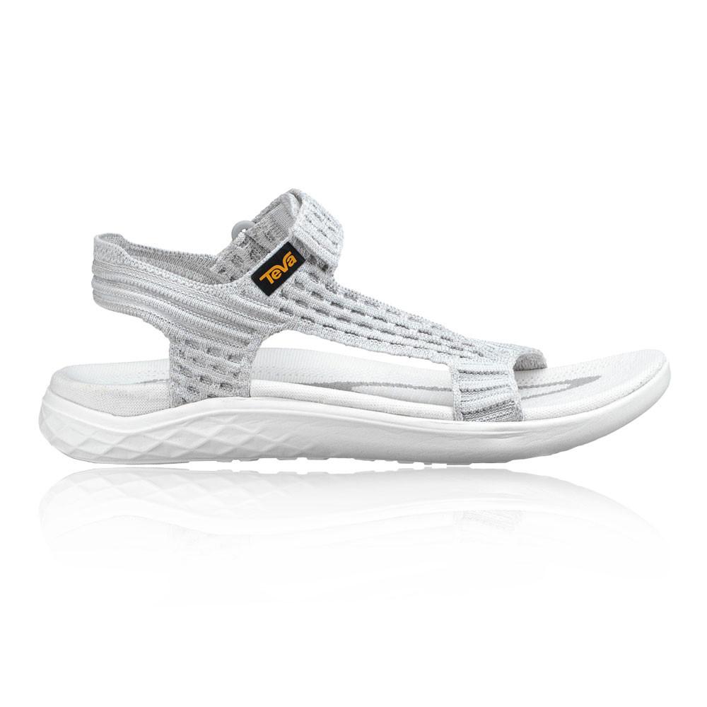 Teva Terra Float 2 Knit Universal Women S Walking Sandals