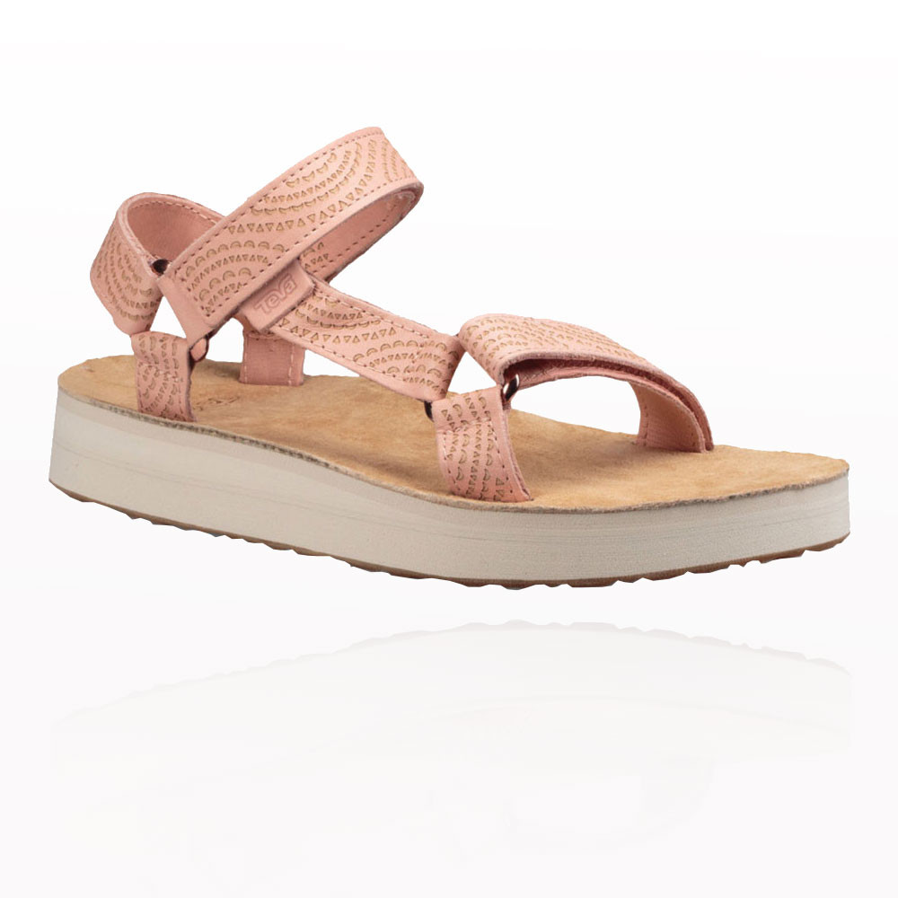 a8be561ee13d Teva Midform Universal Geometric Women s Walking Sandals - SS18. RRP  £59.99£35.99 - RRP £59.99