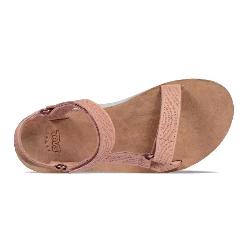 a3d114d1380f Teva Midform Universal Geometric Women s Walking Sandals - SS18 - 40 ...