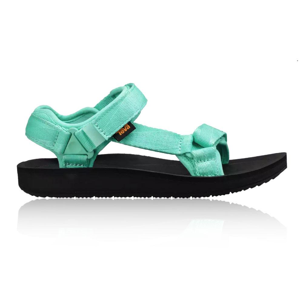 17be9a24 Teva para mujer Original Universal Premier sandalia de trekking