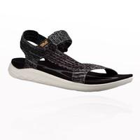 Teva Terra-Float 2 Knit Universal sandalias de trekking - SS18