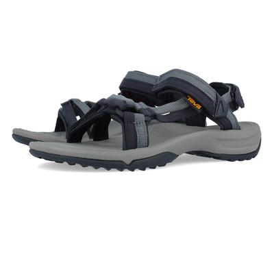 Teva Terra FI Lite femmes sandales de marche 64% de remise