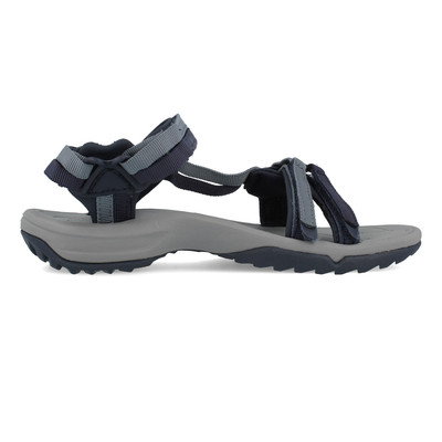 Teva Terra FI Lite Women's Walking Sandals