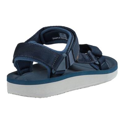 Teva Original Universal Premier sandalia de trekking