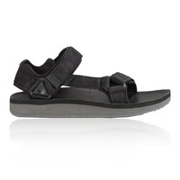 Teva Original Universal Premier Leather sandalias de trekking