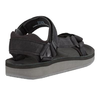 Teva Original Universal Premier Leather sandales de marche