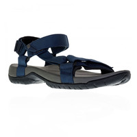 Teva Tanza Universal Walking Sandals