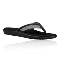 Teva Voya Flip sandalias