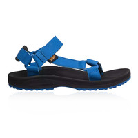 Teva Winsted S Walking Sandal