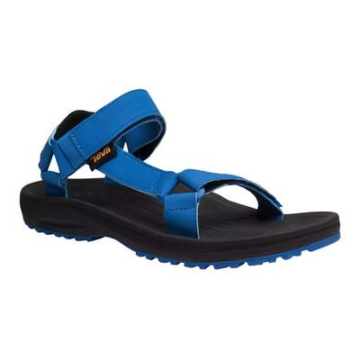 Teva Winsted S sandali da passeggio