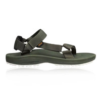 Teva Winsted Solid Walking Sandal