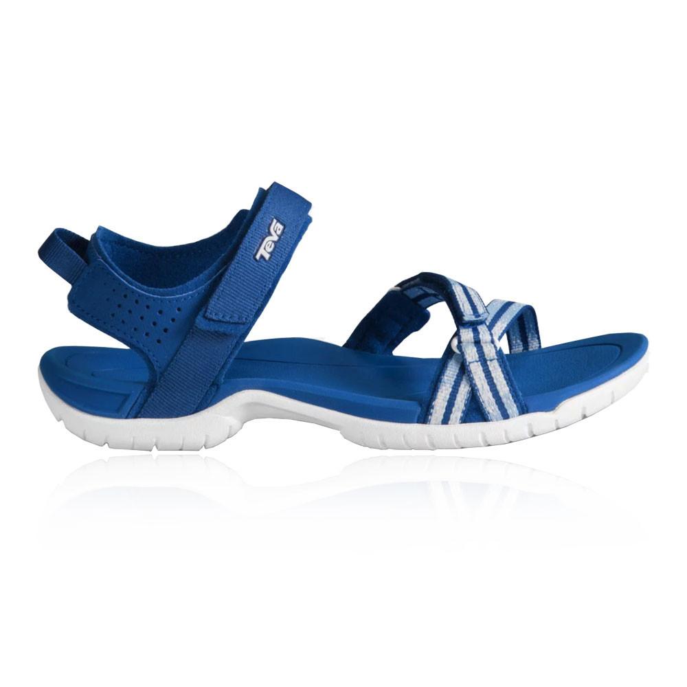 f1cd7291190c Teva Verra Women s Walking Sandals. RRP £49.99£24.99 - RRP £49.99