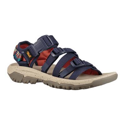 Teva Hurricane XLT2 Alp 2 Women's Sandals- SS19