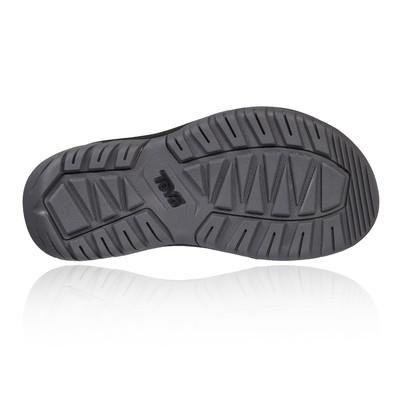 Teva Hurricane XLT2 Women's Sandals- SS19