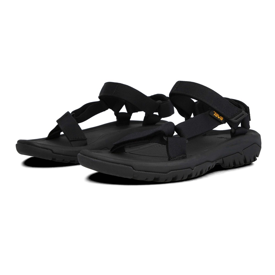 Teva Hurricane XLT2 Women's Sandals - SS20